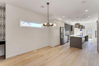 Photo 6: 10623 128 Street in Edmonton: Zone 07 House for sale : MLS®# E4153419