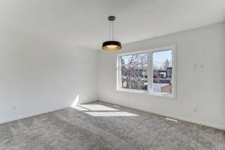 Photo 18: 10623 128 Street in Edmonton: Zone 07 House for sale : MLS®# E4153419