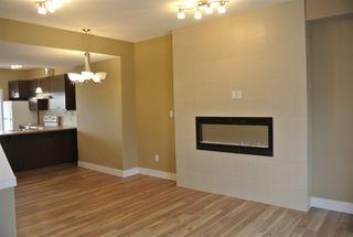 Main Photo: 42 13003 132 Avenue in Edmonton: Zone 01 Townhouse for sale : MLS®# E4153772