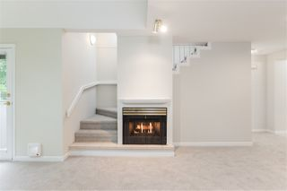 "Photo 9: 1570 BOWSER Avenue in North Vancouver: Norgate Townhouse for sale in ""Illahee"" : MLS®# R2363126"