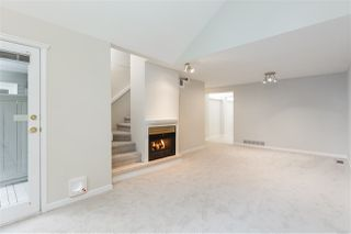 "Photo 8: 1570 BOWSER Avenue in North Vancouver: Norgate Townhouse for sale in ""Illahee"" : MLS®# R2363126"