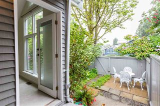 "Photo 2: 1570 BOWSER Avenue in North Vancouver: Norgate Townhouse for sale in ""Illahee"" : MLS®# R2363126"