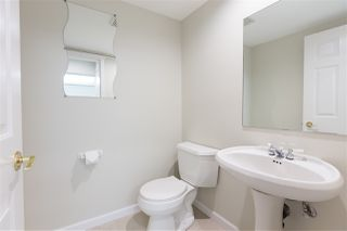 "Photo 6: 1570 BOWSER Avenue in North Vancouver: Norgate Townhouse for sale in ""Illahee"" : MLS®# R2363126"