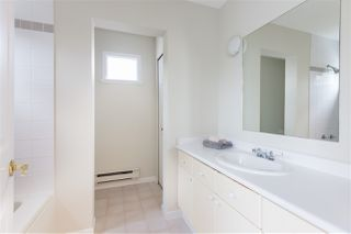 "Photo 13: 1570 BOWSER Avenue in North Vancouver: Norgate Townhouse for sale in ""Illahee"" : MLS®# R2363126"