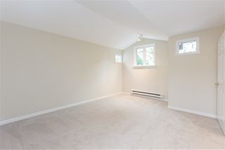 "Photo 12: 1570 BOWSER Avenue in North Vancouver: Norgate Townhouse for sale in ""Illahee"" : MLS®# R2363126"