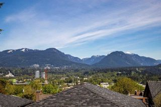 "Photo 18: 603 N ESMOND Avenue in Burnaby: Vancouver Heights House for sale in ""THE HEIGHTS"" (Burnaby North)  : MLS®# R2366985"