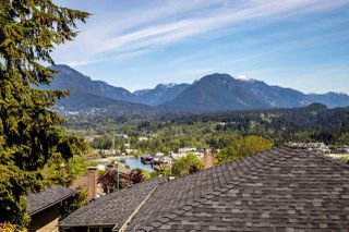 """Photo 19: 603 N ESMOND Avenue in Burnaby: Vancouver Heights House for sale in """"THE HEIGHTS"""" (Burnaby North)  : MLS®# R2366985"""