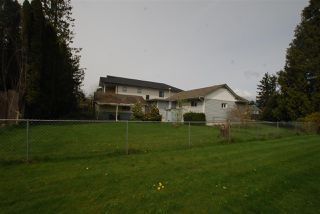 Photo 13: 46936 ACORN Avenue in Chilliwack: Chilliwack E Young-Yale House for sale : MLS®# R2368499