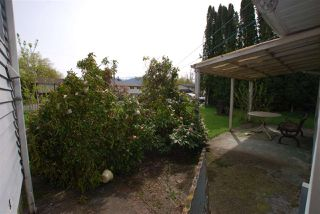 Photo 12: 46936 ACORN Avenue in Chilliwack: Chilliwack E Young-Yale House for sale : MLS®# R2368499