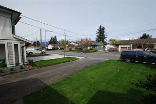 Photo 11: 46936 ACORN Avenue in Chilliwack: Chilliwack E Young-Yale House for sale : MLS®# R2368499