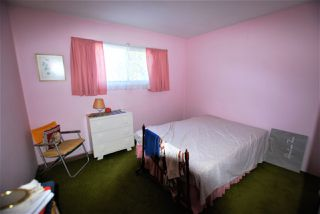 Photo 7: 46936 ACORN Avenue in Chilliwack: Chilliwack E Young-Yale House for sale : MLS®# R2368499
