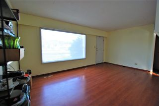 Photo 5: 46936 ACORN Avenue in Chilliwack: Chilliwack E Young-Yale House for sale : MLS®# R2368499