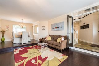 "Photo 7: 2486 KENSINGTON Crescent in Port Coquitlam: Citadel PQ House for sale in ""CITADEL HEIGHTS"" : MLS®# R2369331"