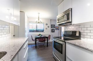 Photo 2: 101 2045 FRANKLIN Street in Vancouver: Hastings Condo for sale (Vancouver East)  : MLS®# R2373701