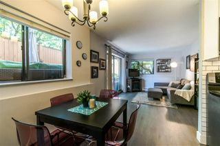 Photo 6: 101 2045 FRANKLIN Street in Vancouver: Hastings Condo for sale (Vancouver East)  : MLS®# R2373701