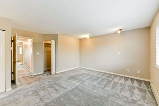 Photo 11: 7642 HILDA Street in Burnaby: Edmonds BE House for sale (Burnaby East)  : MLS®# R2374423