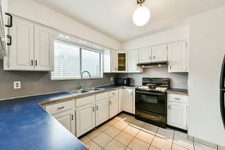 Photo 8: 7642 HILDA Street in Burnaby: Edmonds BE House for sale (Burnaby East)  : MLS®# R2374423