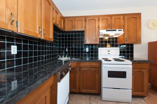 Photo 13: 304 620 EIGHTH Ave in The Doncaster: Home for sale : MLS®# V815565