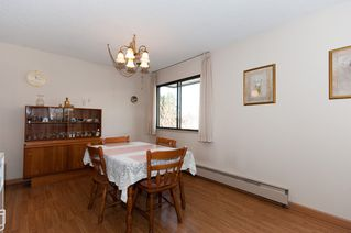 Photo 9: 304 620 EIGHTH Ave in The Doncaster: Home for sale : MLS®# V815565