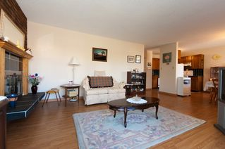 Photo 3: 304 620 EIGHTH Ave in The Doncaster: Home for sale : MLS®# V815565