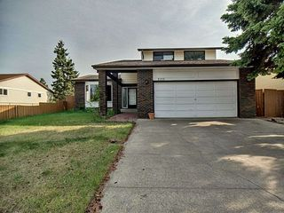 Photo 2:  in Edmonton: Zone 29 House for sale : MLS®# E4160029