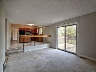 Photo 9:  in Edmonton: Zone 29 House for sale : MLS®# E4160029