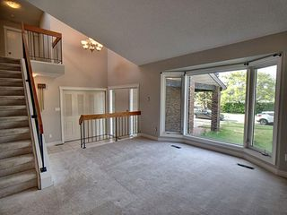 Photo 3:  in Edmonton: Zone 29 House for sale : MLS®# E4160029
