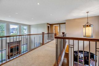 Photo 13: 5214 MULLEN Crest in Edmonton: Zone 14 House for sale : MLS®# E4160305