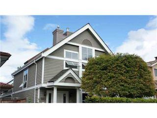 Photo 1: 883 63RD Ave in Vancouver West: Marpole Home for sale ()  : MLS®# V846264