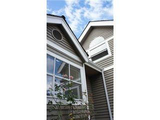 Photo 3: 883 63RD Ave in Vancouver West: Marpole Home for sale ()  : MLS®# V846264