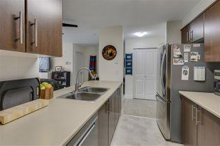 "Photo 12: 307 12238 224 Street in Maple Ridge: East Central Condo for sale in ""URBANO"" : MLS®# R2378332"