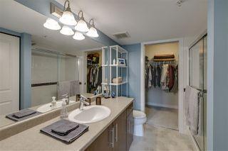 "Photo 16: 307 12238 224 Street in Maple Ridge: East Central Condo for sale in ""URBANO"" : MLS®# R2378332"