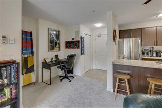 "Photo 5: 307 12238 224 Street in Maple Ridge: East Central Condo for sale in ""URBANO"" : MLS®# R2378332"