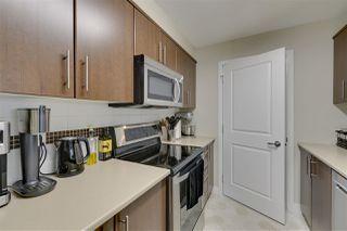 "Photo 11: 307 12238 224 Street in Maple Ridge: East Central Condo for sale in ""URBANO"" : MLS®# R2378332"