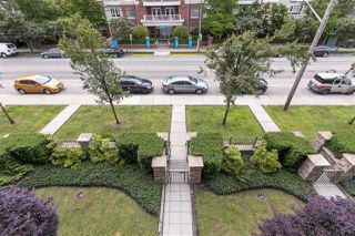 "Photo 9: 307 12238 224 Street in Maple Ridge: East Central Condo for sale in ""URBANO"" : MLS®# R2378332"