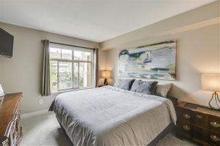 "Photo 14: 307 12238 224 Street in Maple Ridge: East Central Condo for sale in ""URBANO"" : MLS®# R2378332"