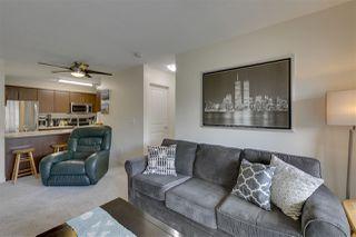 "Photo 4: 307 12238 224 Street in Maple Ridge: East Central Condo for sale in ""URBANO"" : MLS®# R2378332"