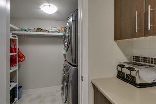 "Photo 13: 307 12238 224 Street in Maple Ridge: East Central Condo for sale in ""URBANO"" : MLS®# R2378332"