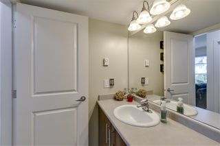 "Photo 19: 307 12238 224 Street in Maple Ridge: East Central Condo for sale in ""URBANO"" : MLS®# R2378332"