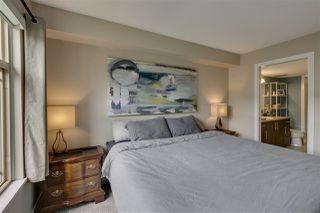 "Photo 15: 307 12238 224 Street in Maple Ridge: East Central Condo for sale in ""URBANO"" : MLS®# R2378332"