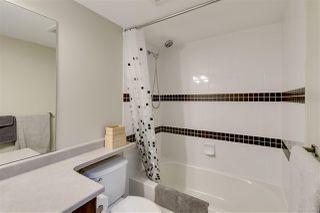 "Photo 20: 307 12238 224 Street in Maple Ridge: East Central Condo for sale in ""URBANO"" : MLS®# R2378332"
