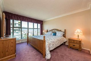 Photo 12: 2105 1128 QUEBEC STREET in Vancouver East: Home for sale : MLS®# R2215905