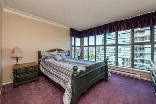 Photo 11: 2105 1128 QUEBEC STREET in Vancouver East: Home for sale : MLS®# R2215905