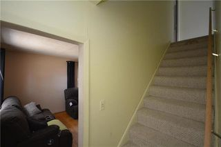 Photo 10: 734 Ebby Avenue in Winnipeg: Crescentwood Residential for sale (1Bw)  : MLS®# 1917251