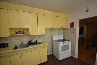 Photo 7: 734 Ebby Avenue in Winnipeg: Crescentwood Residential for sale (1Bw)  : MLS®# 1917251