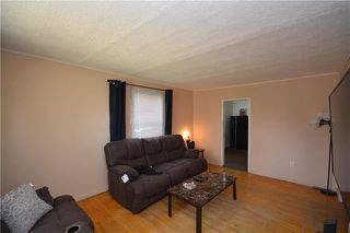 Photo 5: 734 Ebby Avenue in Winnipeg: Crescentwood Residential for sale (1Bw)  : MLS®# 1917251