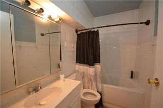 Photo 8: 734 Ebby Avenue in Winnipeg: Crescentwood Residential for sale (1Bw)  : MLS®# 1917251