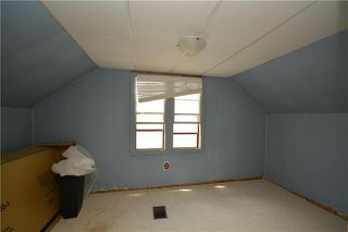 Photo 13: 734 Ebby Avenue in Winnipeg: Crescentwood Residential for sale (1Bw)  : MLS®# 1917251