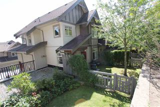 "Photo 10: 41 55 HAWTHORN Drive in Port Moody: Heritage Woods PM Townhouse for sale in ""Cobalt Sky"" : MLS®# R2385326"
