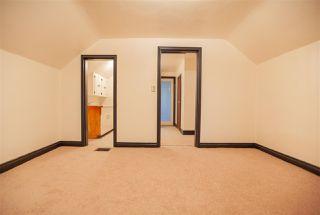 Photo 14: 6729 106 Street in Edmonton: Zone 15 House for sale : MLS®# E4164077